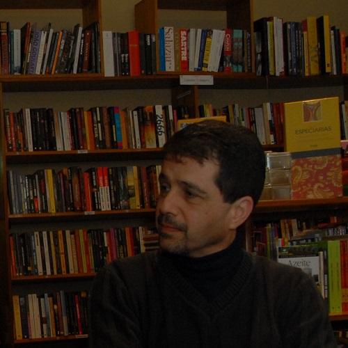 Leonardo José Andriolo