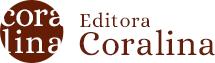 Editora Coralina