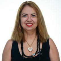 Rossana Ramos