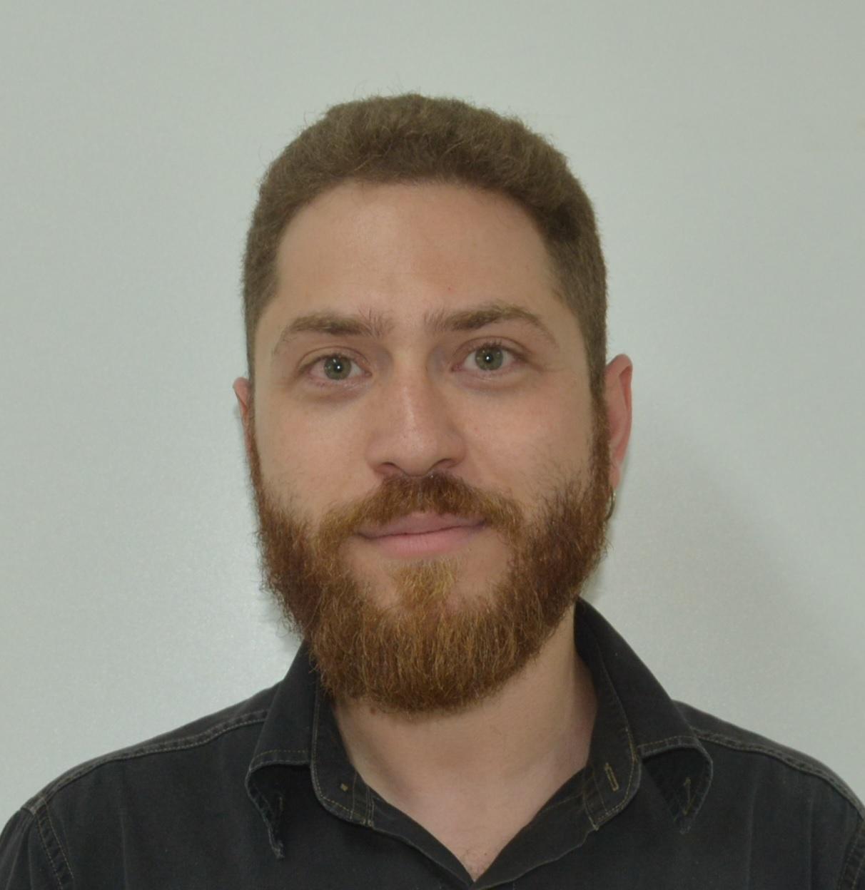 Rafael Gobbo